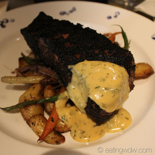 flying-fish-cafe-char-crusted-angus-new-york-strip-steak-1