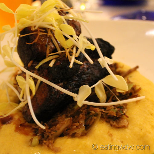 flying-fish-cafe-trio-of-heritage-berkshire-kurobota-pork-2