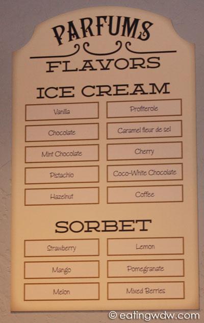 lartisan-des-glaces-menu