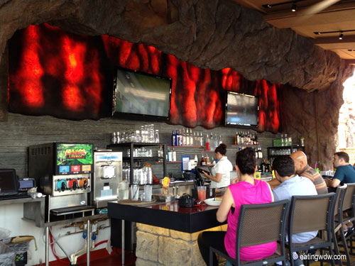 lava-lounge-bar