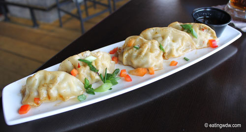 lava-lounge-polynesian-potstickers