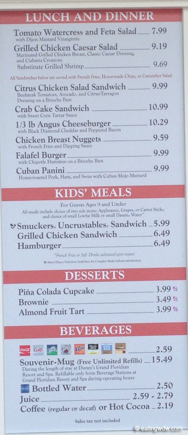 beaches-pool-bar-and-grill-menu-1-7713