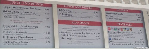 beaches-pool-bar-and-grill-menu-2-7713