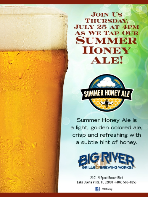 big-river-grille-and-brewing-2013-summer-hone-ale-tapping-party
