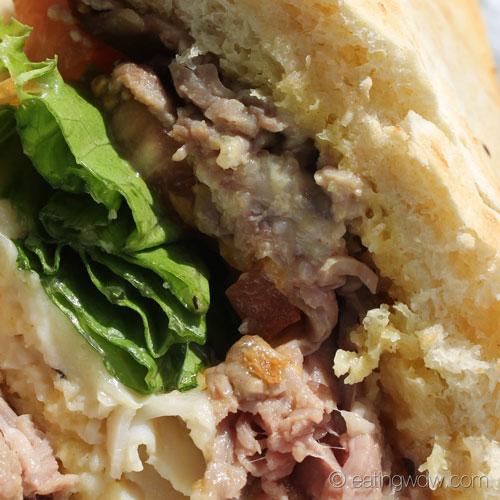 earl-of-sandwich-the-full-montagu-close