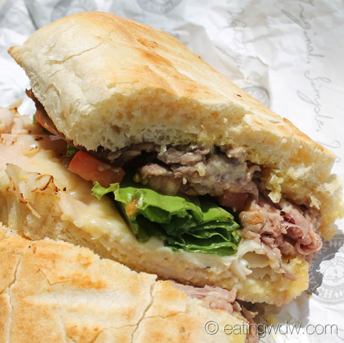 earl-of-sandwich-the-full-montagu-cross