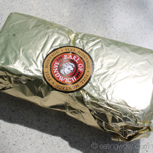 earl-of-sandwich-the-full-montagu-wrapped