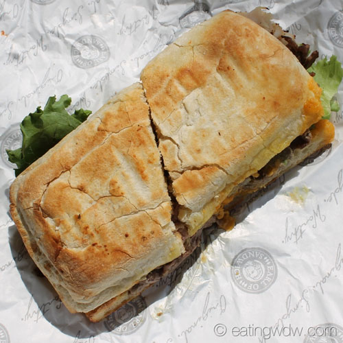 earl-of-sandwich-the-full-montagu