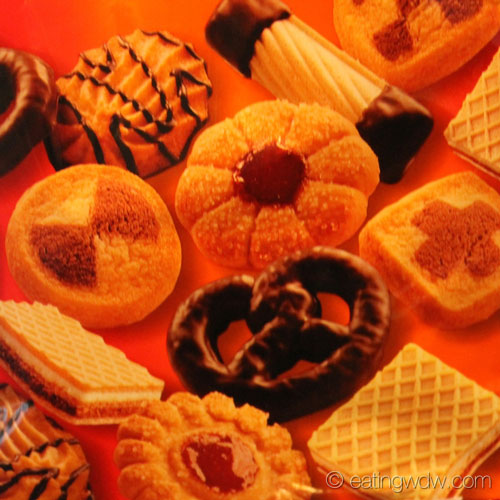 hans-freitag-noblesse-biscuits-and-wafers-varieties