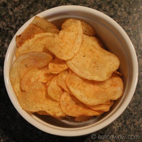 koikeya-suppa-mucho-chips-ume-2