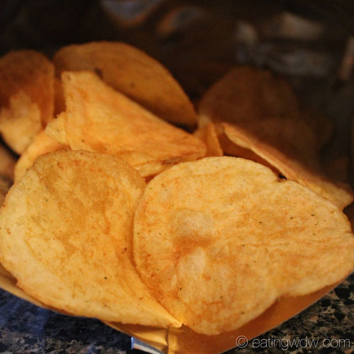koikeya-suppa-mucho-chips-ume