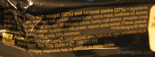 mars-bar-ingredients