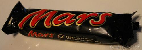 mars-bar-wrap