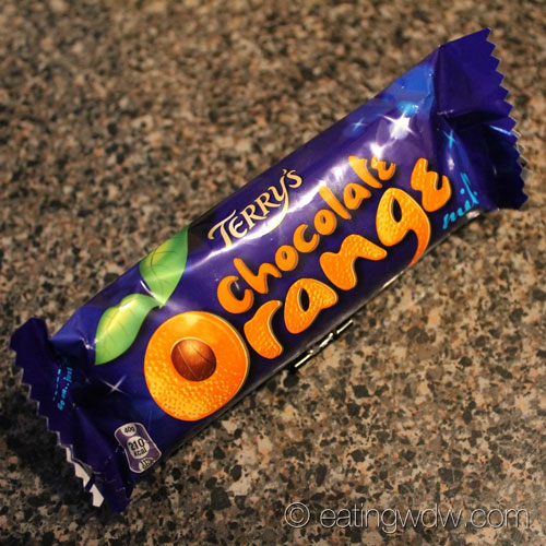 terrys-chocolate-orange-wrapper