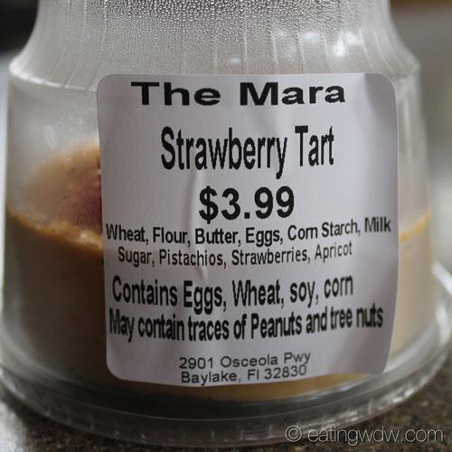 the-mara-strawberry-tart-ingredients
