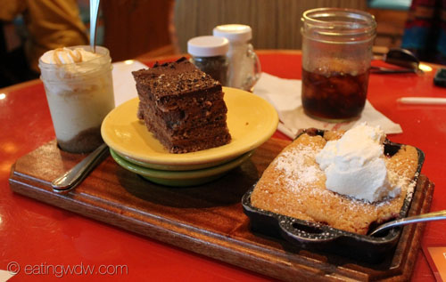 whispering-canyon-cafe-desserts
