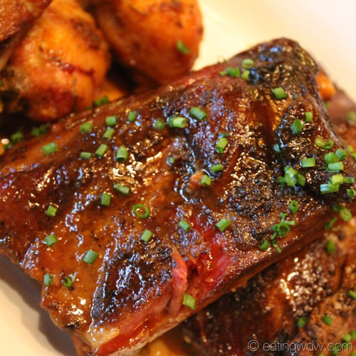 whispering-canyon-cafe-kansas-city-style-smoked-pork-ribs