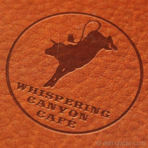 whispering-canyon-cafe-menu-back