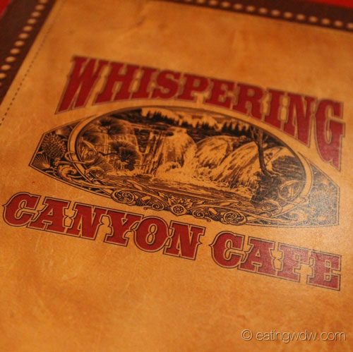 whispering-canyon-cafe-menu