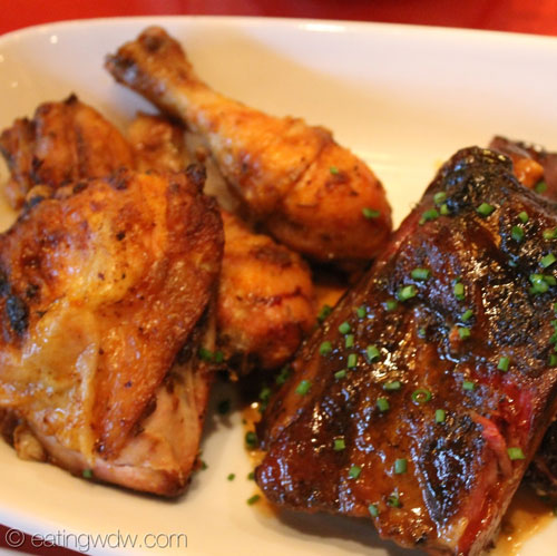 whispering-canyon-cafe-pork-ribs-chicken