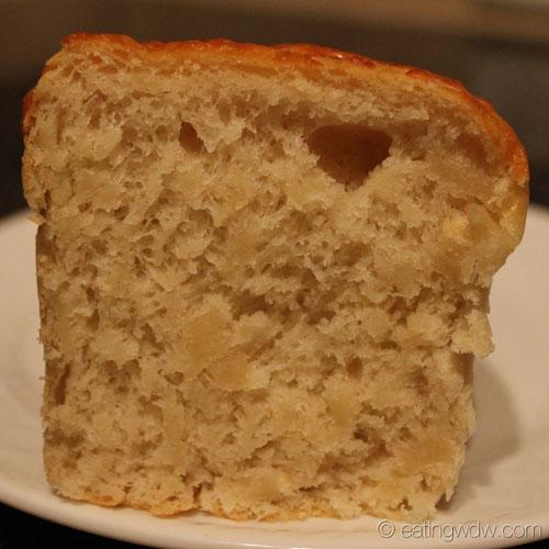 yacht-club-galley-cobblestone-cheese-bread-loaf-cross-2