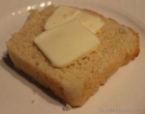 yacht-club-galley-cobblestone-cheese-bread-slice