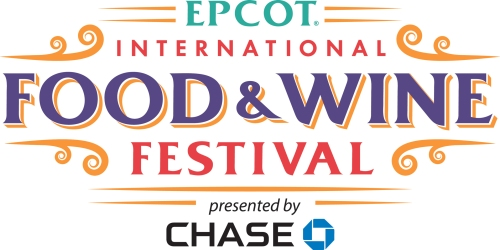 epcot-internationals-food-and-wine-festival-2013