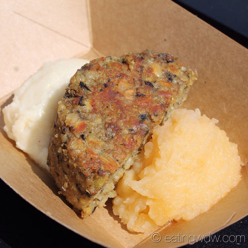 2013-food-wine-scotland-vegetarian-haggis
