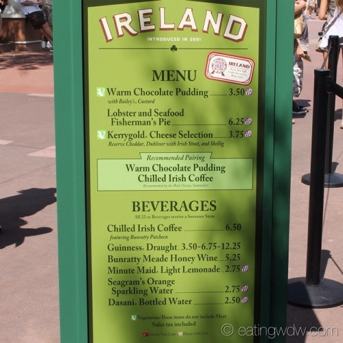 2013-Epcot-food-wine-Ireland-menu