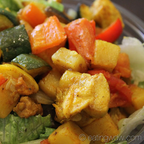 contempo-cafe-menu-roasted-curry-vegetable-salad-close-2