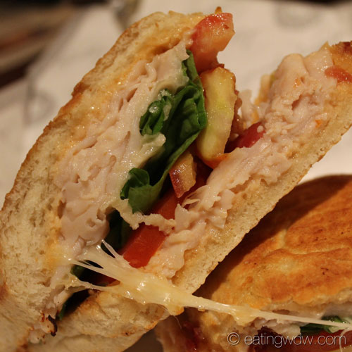 earl-of-sandwich-earls-club-cross