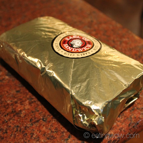 earl-of-sandwich-earls-club-wrapped
