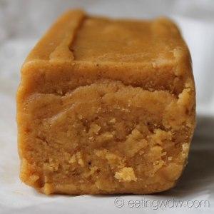wdw-pumpkin-fudge-cross