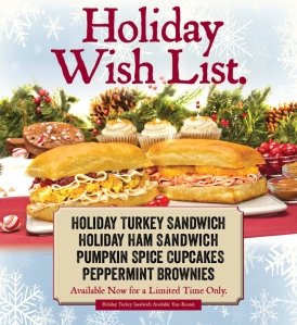 2013-earl-of-sandwich-holiday-specials