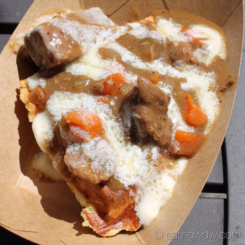 2013-food-wine-belgium-potato-leek-waffle