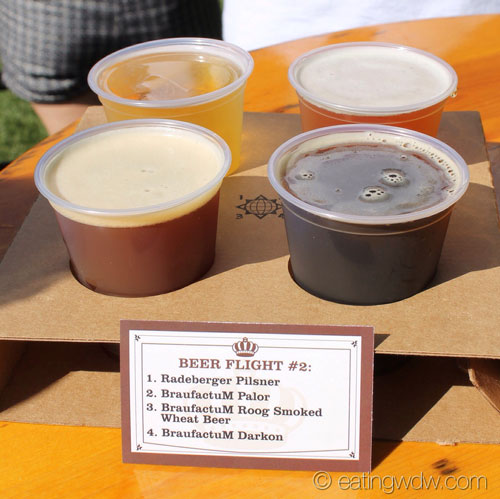 2013-food-wine-brewers-collection-beer-flight-2