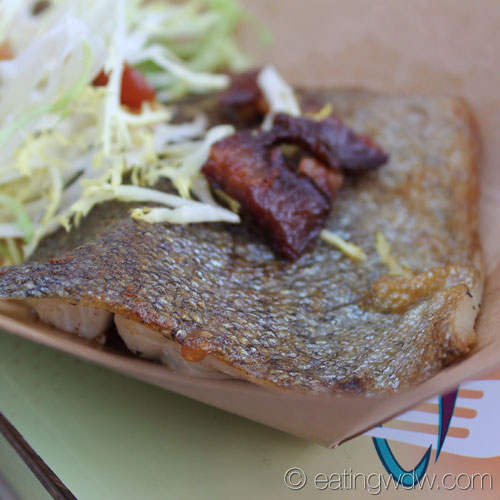 2013-food-wine-canada-seared-rainbow-trout2