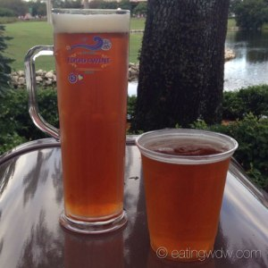 2013-food-wine-craft-beers-sierra-nevada-torpedo-ipa-abita-fall-fest