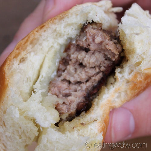 2013-food-wine-florida-local-florida-grass-fed-beef-slider4