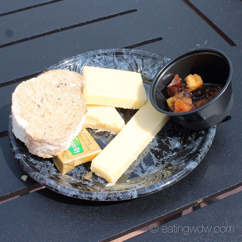 2013-food-wine-ireland-kerrygold-cheese-selection