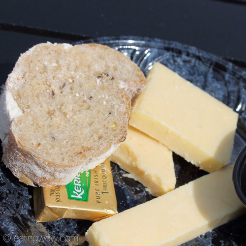 2013-food-wine-ireland-kerrygold-cheese-selection2