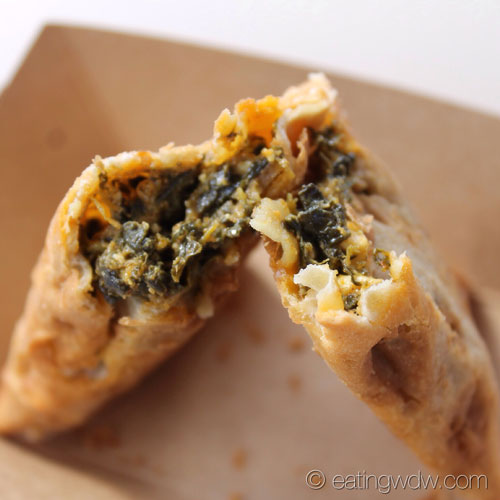 2013-food-wine-south-africa-spinach-and-paneer-cheese-pocket2