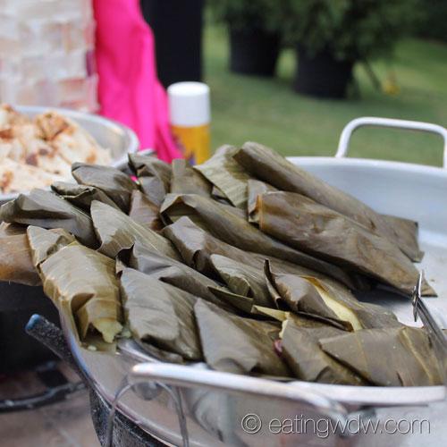 2013-ocean-spray-cranberry-bog-mexico-Pulled-Chicken-Craisin-Tamales