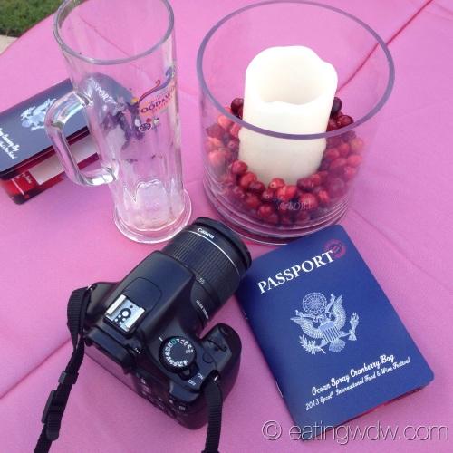 2013-ocean-spray-cranberry-bog-passport