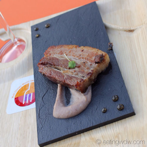 2013-swan-dolphin-food-wine-classic-cibs-smokehouse-Cibs-Bacon