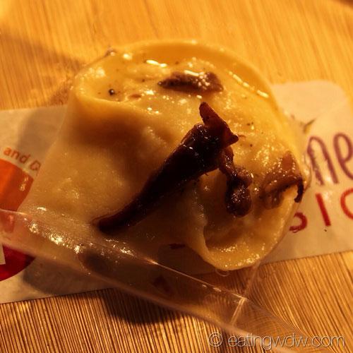 2013-swan-dolphin-food-wine-classic-il-mulino-Yukon-Gold-Potato-Ravioli