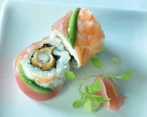 2013-swan-dolphin-food-wine-classic-kimonos-crispy-shrimp