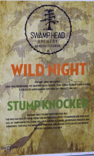 2013-swan-dolphin-food-wine-classic-swamphead-brewery-info