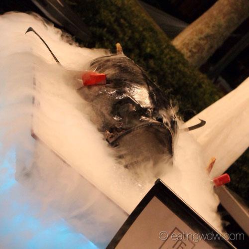 2013-swan-dolphin-food-wine-classic-todd-english-display