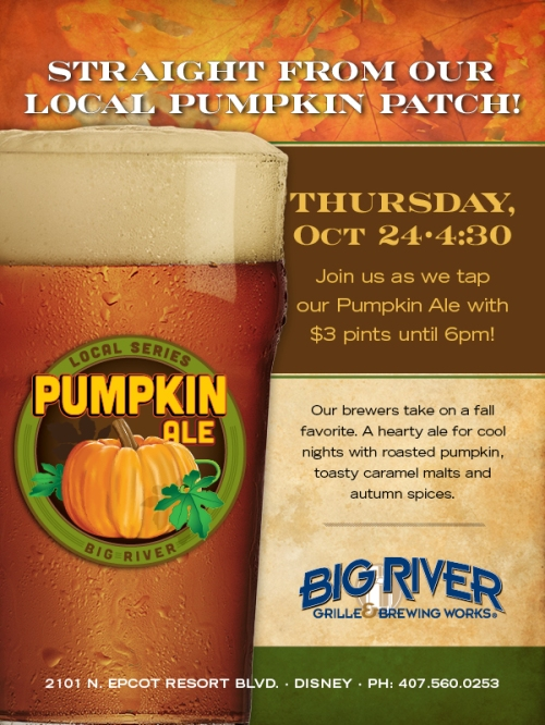 big-river-grille-and-brewing-works-tapping-party-pumpkin-ale